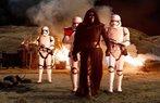 star wars guc uyaniyor vizyona giren filmler sinema 18 aralik 2015