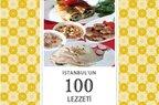 istanbulun 100 lezzeti