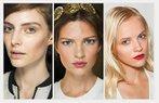 2014 yaz makyaji trendleri