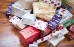 renkli hediye alternatifleri pudra shop alisveris 2016 yilbasi