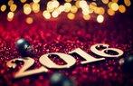 astroloji 2016