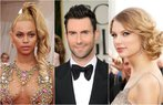 2015 mtv video muzik odulleri adaylari beyonce adam levine taylor swift
