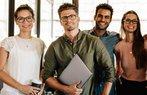 yaz tatilinde kariyer hedefine ulastiran 5 altin tavsiye