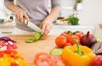 saglikli beslenme aliskanlik yasam besin yemek 3