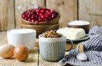 yemek davet yumurta beslenme kek tarif hamur isi ceviz
