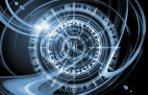 astroloji burclar gunluk yorum burc