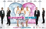 romantikkomedi film