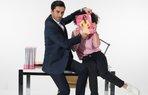 seviyor sevmiyor zeynep camci gokhan alkan 2016 yaz dizi
