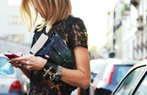 dantel elbise bluz moda trend pudra shop