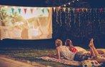 2016 yaz acik hava sinemalari film