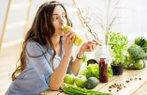 bilincalti diyet dusunce teknikleri zayiflama yontemleri detoks