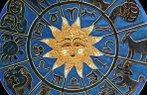 astroloji kitap 2016