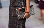 pudra shop en yeni clutch modelleri moda