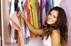 fazlaliklardan arinin pudra shop online satis ikinci el