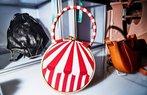 handbag hooopthebag