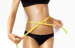 diyet form fit mezura