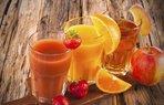 diyet icecek meyve suyu