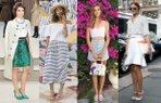 moda ikonlari stil sirlari tarz unlu kiyafet