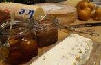 gunesin mutfagi grand hyatt 2015 monu menu