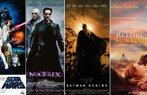 seri filmler kult filmler resize 02
