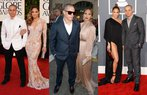 jennifer lopez casper smart cift