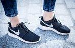 sokak modasina uygun spor ayakkabi modelleri