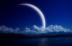 astroloji buc yeniay