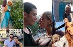 unluler instagram paylasimlari