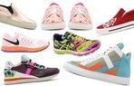 sneakers 2015 ayakkabi moda kadin