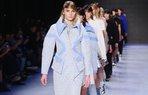 fashion week moda haftasi 2015 sonbahar kis