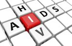 hiv virusu 1 aralik dunya aids gunu