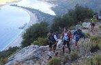 likya ultra maratonu 2015 fethiye