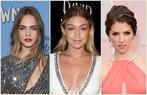 2015 2016 sonbahar kis sezonunun makyaj trendlerini unluler nasil uyguladi