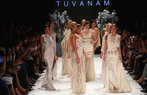 moda mercedes benz fashion week istanbul tuvanam 2014 ilkbahar yaz koleksiyonu