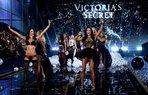 victorias secret sov 2015 defile ic camasiri bikini seksi