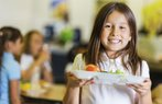 cocuk okul beslenme kantin yemekhane saglik tenefus