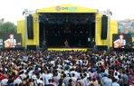 one love festival 2015 festival konser