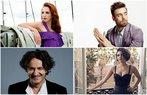 turkcell yildizli geceler harbiye acik hava sahnesi 2015 yaz konserleri