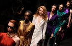 mercedes benz fashion week istanbul ekim 2019