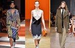 herkesten once denemeniz gereken 5 moda trendi