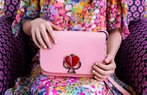 tw d 18 kate spade shot 08 0051 v1c re 2