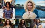 atlas of beauty mihaela noroc kadin dunya guzellik fotograf calismasi projesi guncel