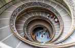 roma vatikan muzeleri
