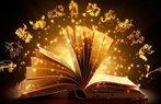 astroloji kitap burc yeni cikan cok okunan