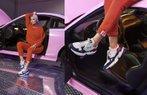 adidas originals falcon x kylie jenner ikili