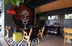 hora ilkbahar mekan sezon en iyi restoran cafe 2015