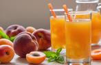 meyve suyu kayisi suyu