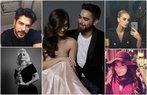 unlulerin instagram paylasimlari 11 ocak
