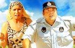 eyyvah eyvah 3 film