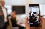 periscope mashable